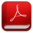 adobe-reader-icon